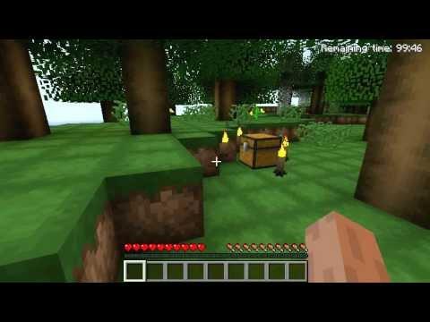 Minecraft Demo Textures - Descargar skin para minecraft pc gamer demo