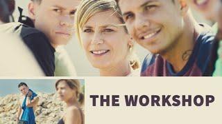The Workshop - Official Trailer