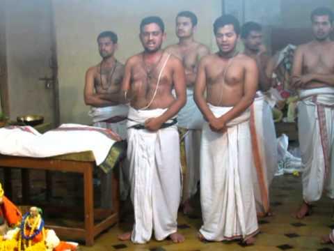 Atharvana Vedam Tamil Books Pdf