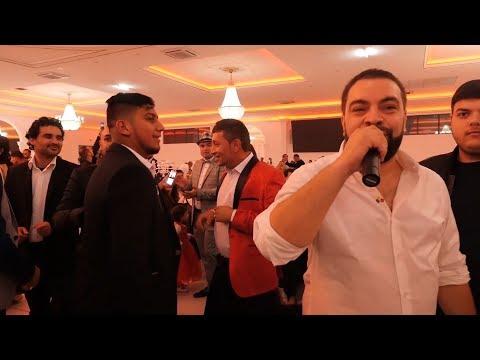 Florin Salam, Copilul de Aur, Adrian Minune, Cristi Mega si Kojo - Super Colaj - Manele Live