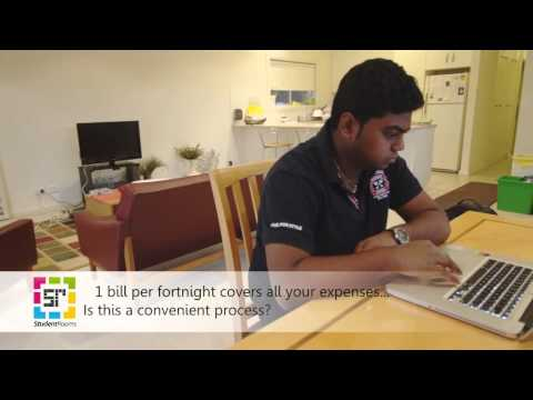 Student Rooms - Pravesh, from Sydney - Lives in Paradise, SA