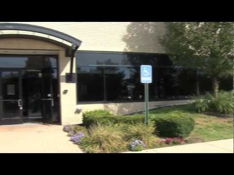 Troy MI Office Space for Sale or Lease