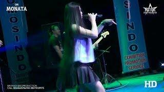 Download lagu ANAK JALANAN  UTAMI DEWI FORTUNA MONATA HD