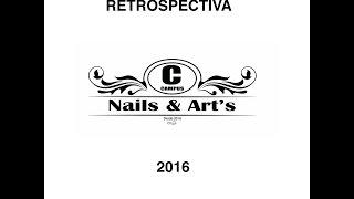 Retrospectiva Campus 2016