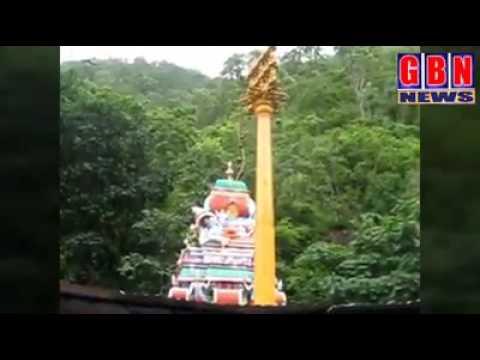 nemali gundla ranganayaka swami