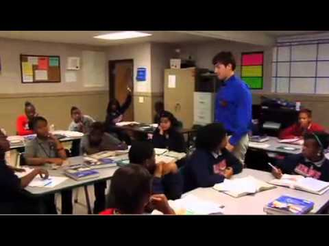 Education Program at Our Lady of Holy Cross College