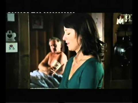 bis tv sur hotbird