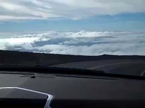 Haleakala National Park Tour in Hawaii / Stuart Brazell Bucket List