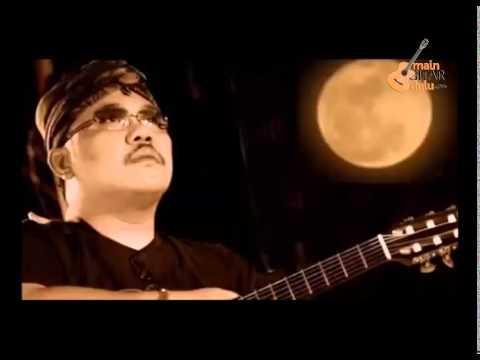 Doel Sumbang - Berenyit (lirik lagu dan kord kunci gitar)