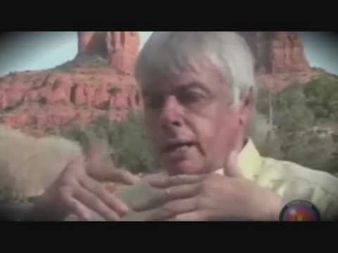 David Icke Debunked (by Chris White)