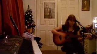 The Rebels - The Cranberries by Reo Rae