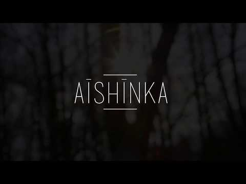 Aishinka TEASER