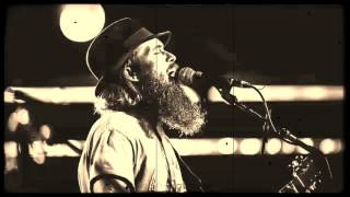 Cody Jinks - Grey
