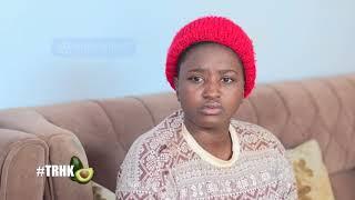 Woishe Awiti....!Ep171 Pt 1