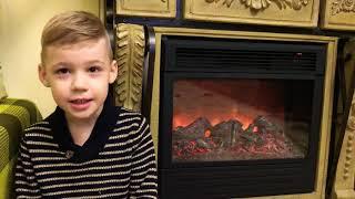Марк поет песню про зиму!)