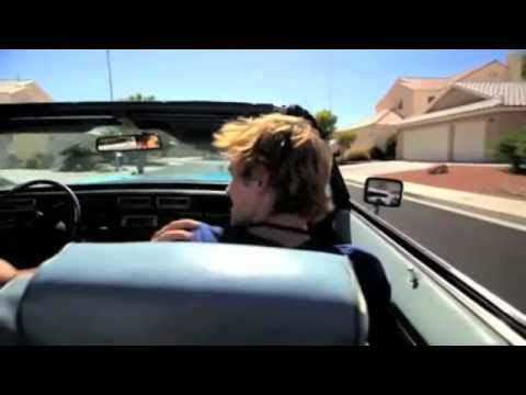 seek-bromance---tim-berg-official-music-video