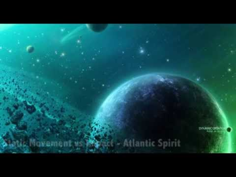 Cosmic Bliss Progressive Psytrance  Goa, Uplifting Music Mix