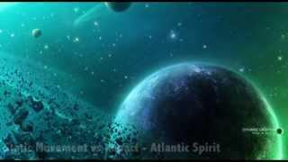 Cosmic Bliss [Progressive Psytrance / Goa Music Mix ]