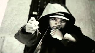 Something From Nothing: The Art of Rap MOVIE Trailer (2012) Ice-T Directed Movie HD