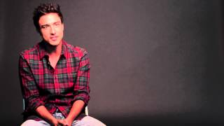 Nicholas Saputra & Hamish Daud Bicara Tentang Fashion