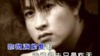 游鴻明 - 愛一回傷一回