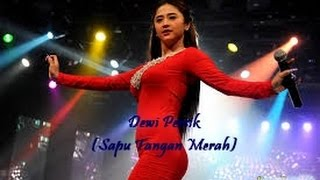 Video Dangdut Terbaru - Yus Yunus Sapu Tangan Merah (Cover Dewi Persik) download MP3, 3GP, MP4, WEBM, AVI, FLV Oktober 2017