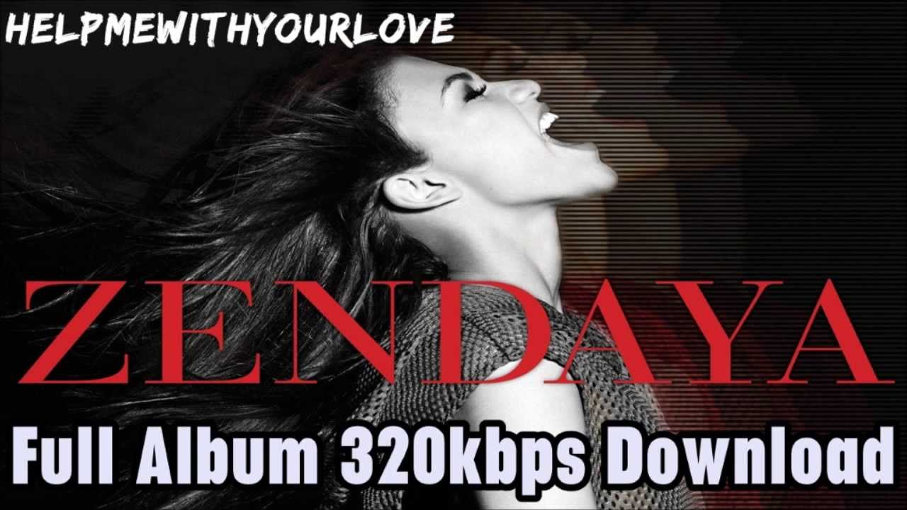 zendaya fireflies mp3 download