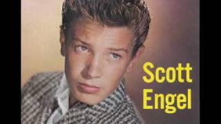 Scott Engel (Walker) - Too Young