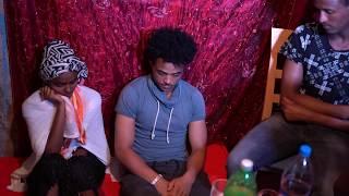 New Eritrean film ( ከምቲ ዘይፈትዎ) kemti zeytfetwo part  1