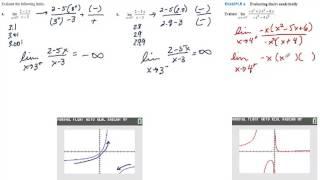 math a251 2 4