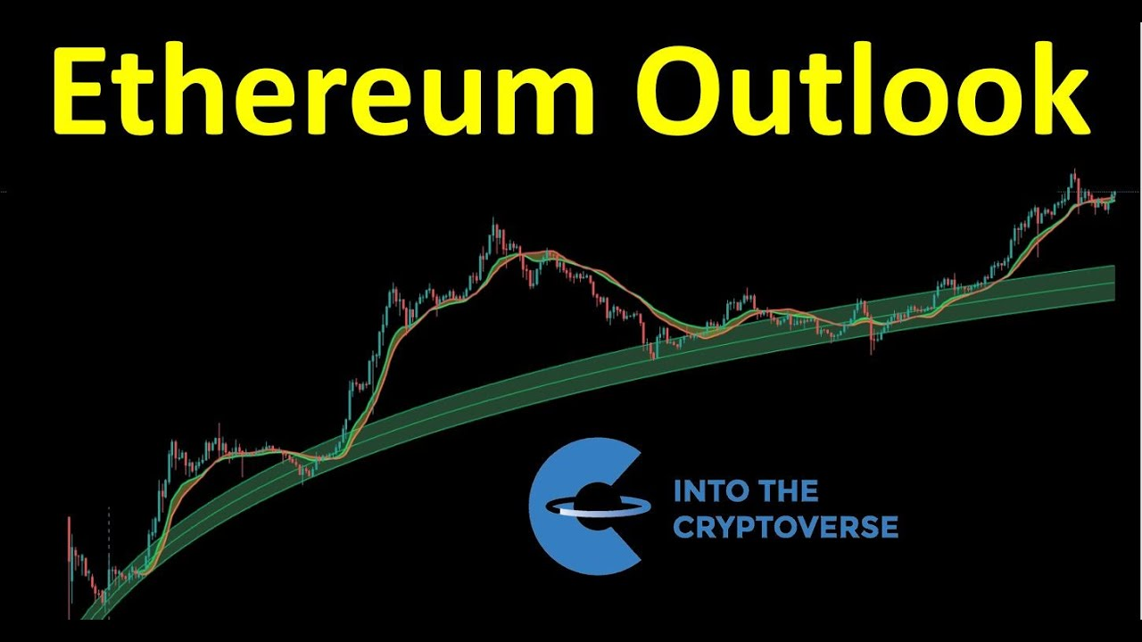 Ethereum Outlook