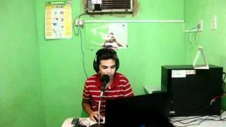 Henrique Homans Radio 88,3 FM do Bom Pastor Natal/RN