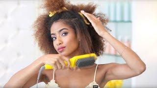 Meet Your New Brush Crush | Drybar