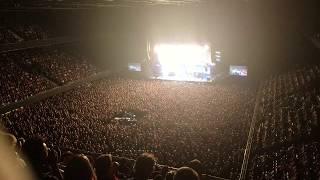 Deep Purple The Surprising Amsterdam