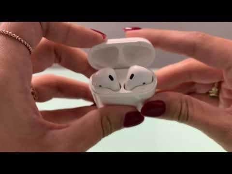 playbeatz-wireless-earbuds-review
