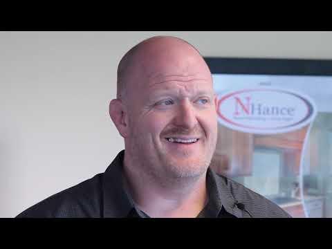 N-Hance Franchisee: Daniel Geier