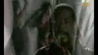Barry White - Sho You Right (original video)
