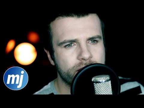 Thinking Out Loud – Ed Sheeran (Matt Johnson Acoustic Cover) On Spotify & Apple