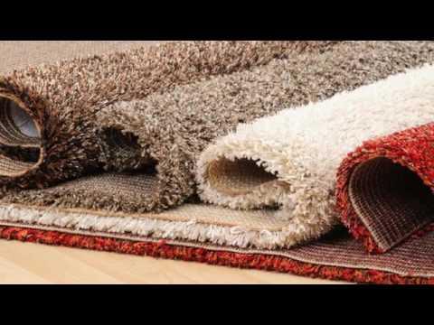 Carpet   Nassau County, NY – Anthony's World of Floors
