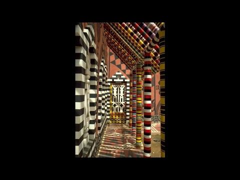 Fatoumata Diawara - Kanou (FatouMata Revision) video download