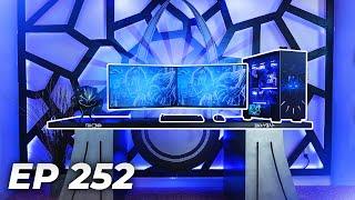 Setup Wars Episode 252