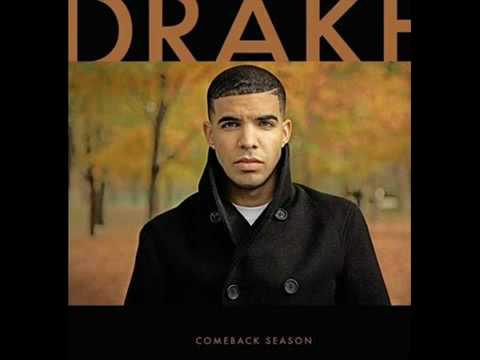 Drake - Ready For You