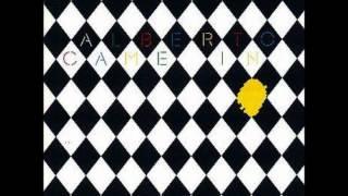 Alberto Camerini - Sintonizzati Con Me