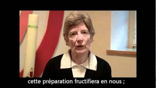 Video Dic2010 Sor Bernadita FRA.wmv