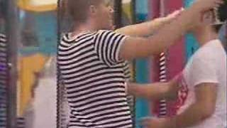 Big Brother UK 2005-Party/ aftermath part 2