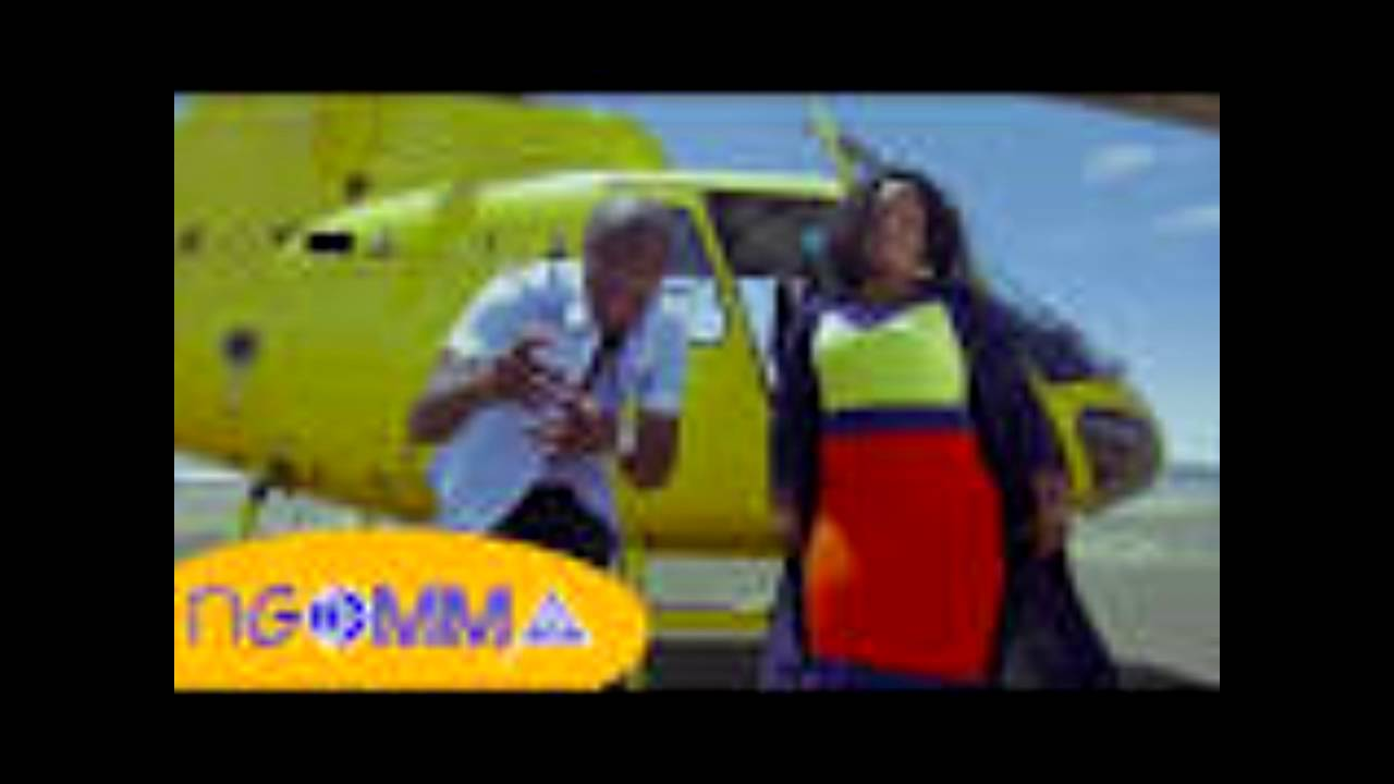 Download 2016-DJ TYNE-0720 537347-Tenda Wema-Gospel MIX MP3 & MP4 2019