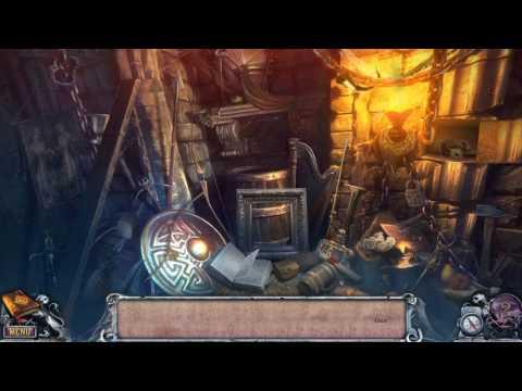 House Of 1000 Doors Serpent Flame Walkthrough Part 8 |