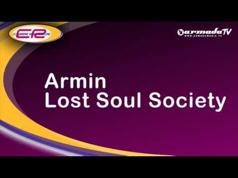 Armin - Lost Soul Society