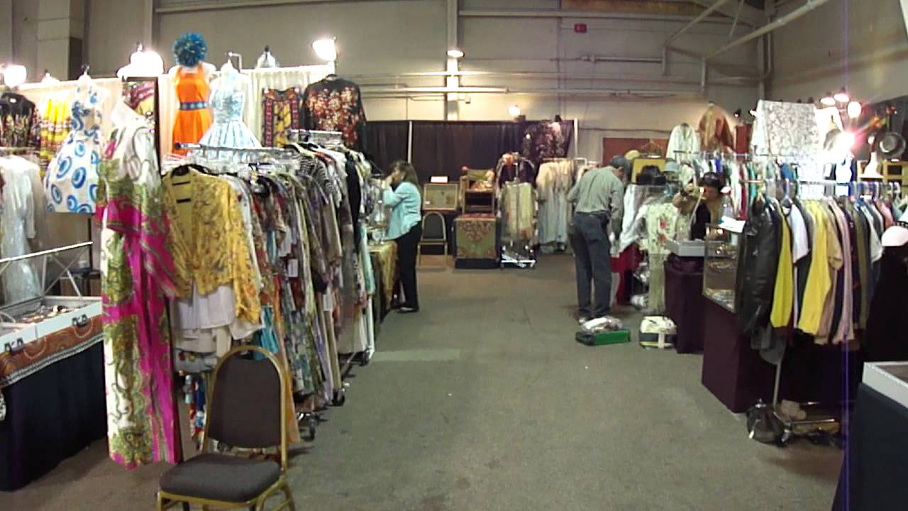 vintage fashion and textile show sturbridge massachusetts