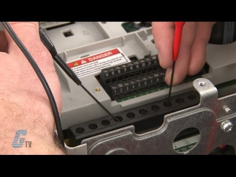 Muratec Wiring Diagrams M80560 besides 4runner Fuel Pump Replacement 192011 as well Powerflex 525 Control Wiring together with Mcc Bucket Wiring Diagram additionally Square D  bination Starter Wiring Diagram. on ab starter wiring diagram